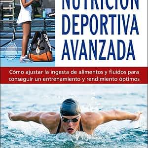 Nutrición Deportiva Avanzada. Dan Benardot.