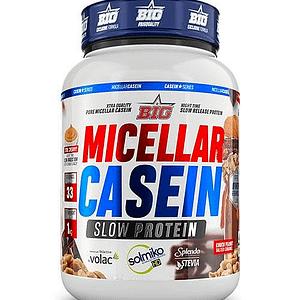 Caseína Micelar 1kg BIG